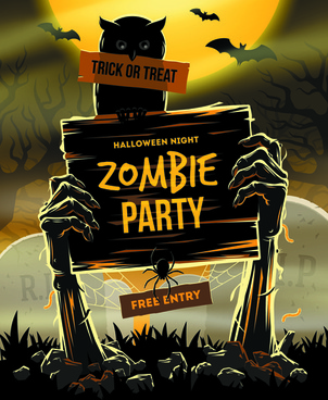 302x368 Free Halloween Vector Art Images Free Vector Download (216,842