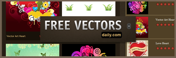 Free Vector Art Sites