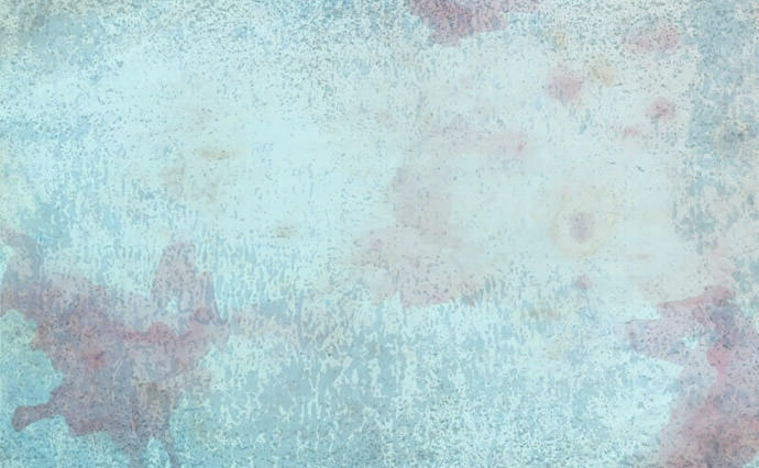 Free Vector Background Textures at GetDrawings com | Free for
