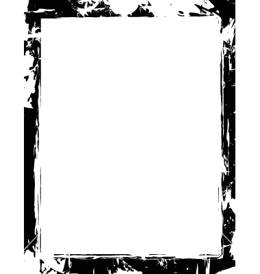 Free Vector Borders And Frames at GetDrawings.com | Free for ...