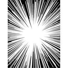 236x236 Illustrator Pack Of Burst Symbols