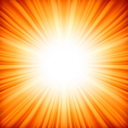 425x425 Light Burst Effect Vector Vector Free Vector Download In .ai