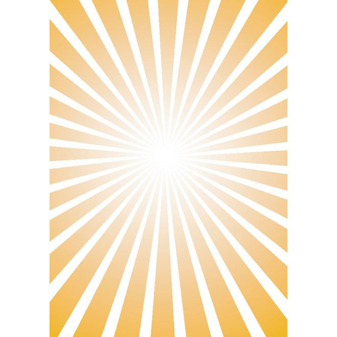 660x660 Rays Burst Background Free Vector 123freevectors