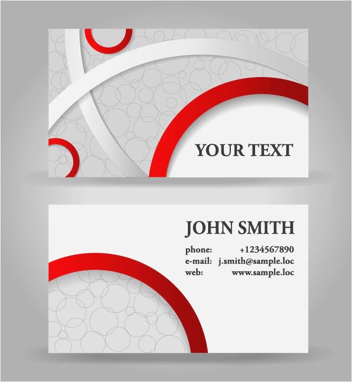 712x773 Matte Black Business Cards Images Business Card Design Template