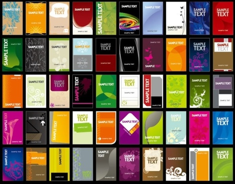 471x368 Vector Business Card Template Cdr Free Vector Download (32,574