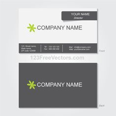 236x236 43 Best Business Card Templates Images Business
