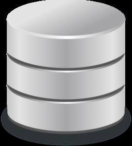 272x300 Database Symbol Md Free Images