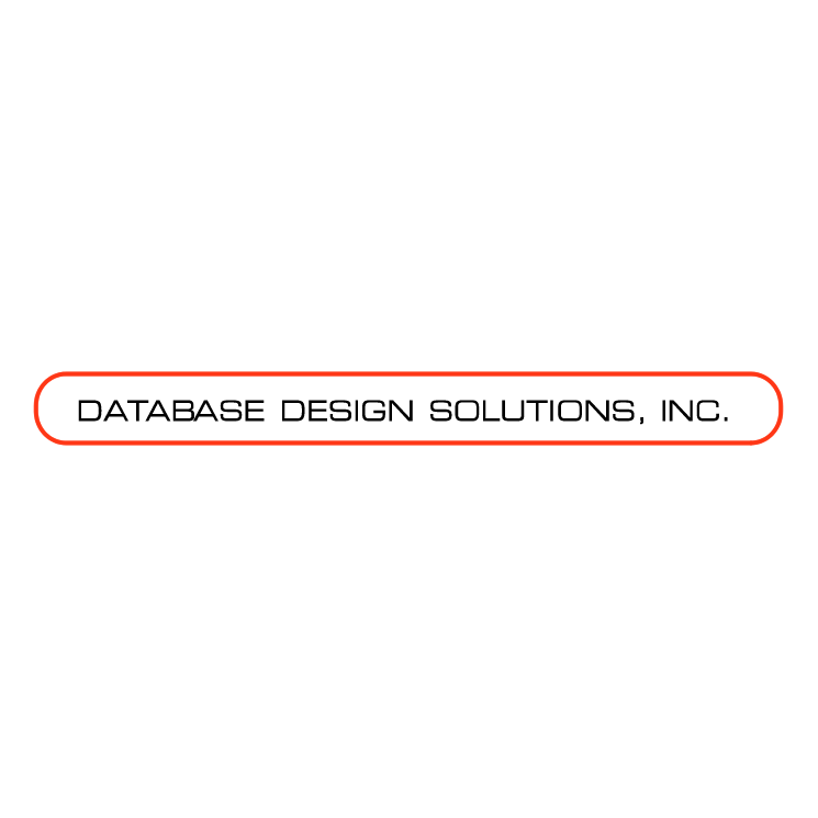 745x745 Database Design Solutions Free Vector 4vector