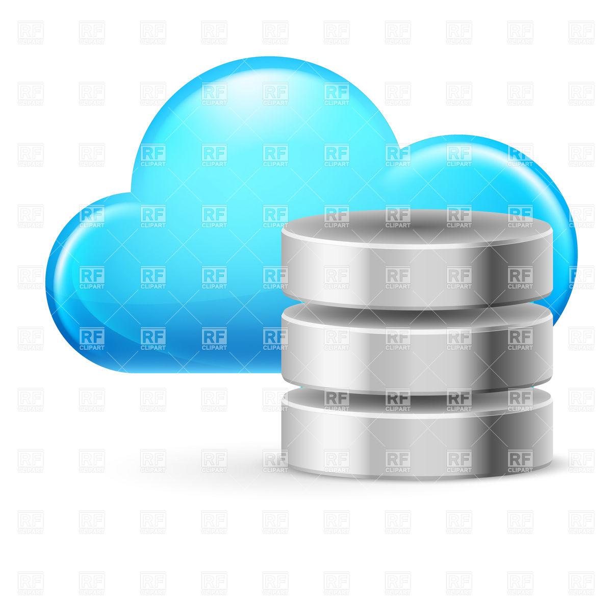 1200x1200 Cloud Computing