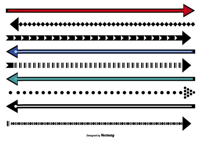 700x490 Divider Free Vector Art