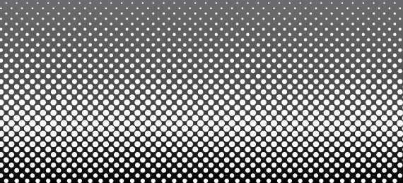 Free Vector Dot Pattern