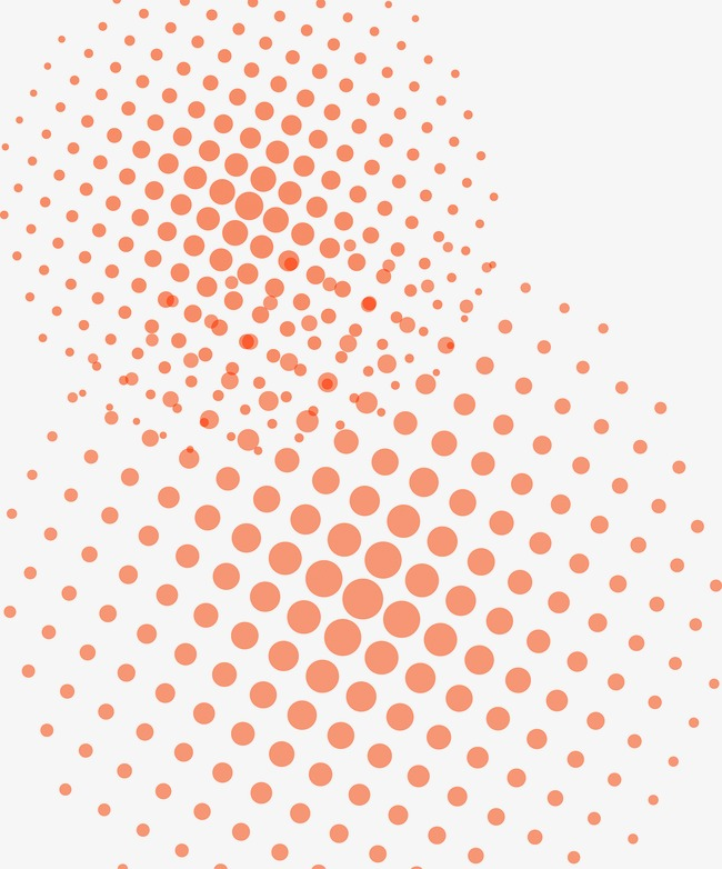650x782 Dot Gradient Shading, Dot Vector, Gradient Vector, Dot Png And