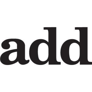 300x300 Add Down Logo, Vector Logo Of Add Down Brand Free Download (Eps