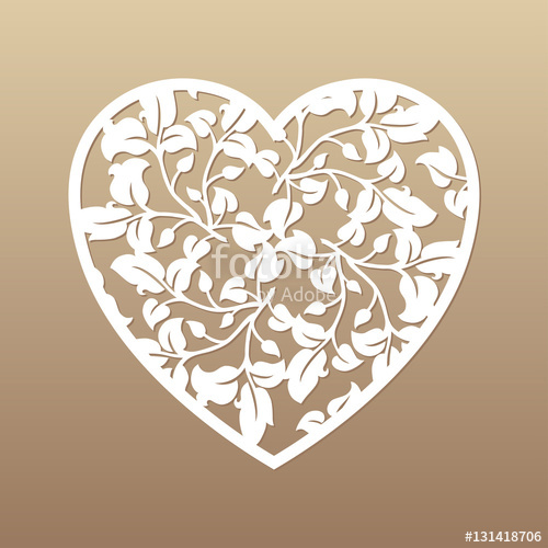 Free Vector Files For Laser Cutting at GetDrawings com   Free for