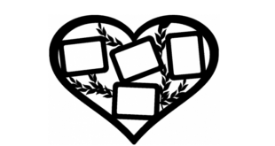 Free Vector Files For Laser Cutting at GetDrawings com