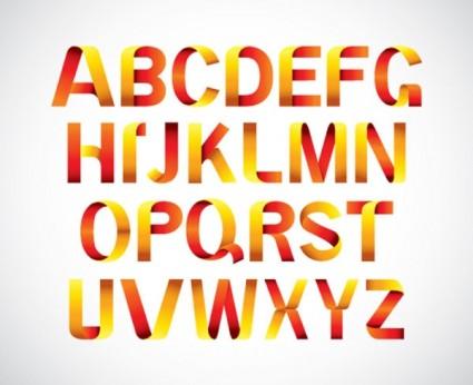 425x346 Font Design Series Vector Vector Misc Free Vector Free Download