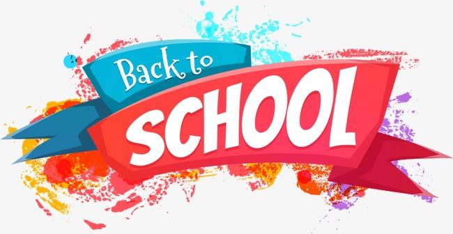 650x336 Vector Fonts Schools, Fonts, School, Font Design School Png And