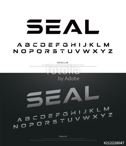 Free Vector Fonts For Illustrator at GetDrawings com | Free
