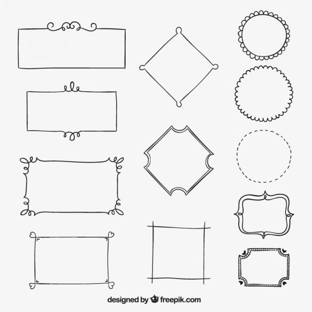 626x626 Edge Vectors, Photos And Psd Files Free Download