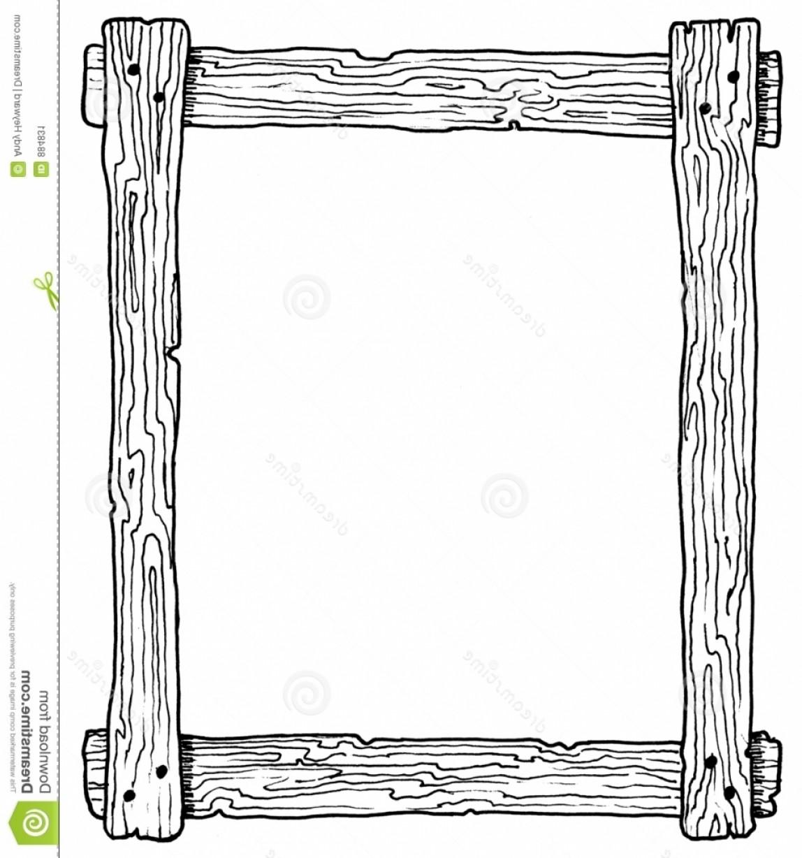 1148x1228 Wood Border Clip Art Free Vector Wood Frame Border Clip Art Wood