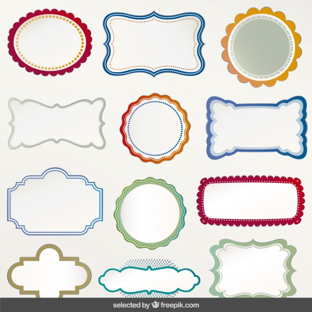 626x626 Shapes Vectors, Photos And Psd Files Free Download