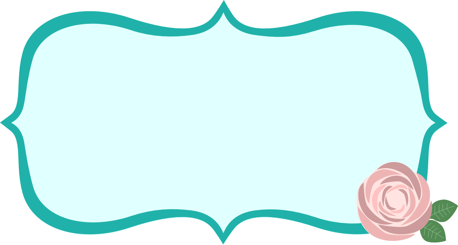 1573x843 Collection Of Free Shape Vector Frame. Download On Ubisafe