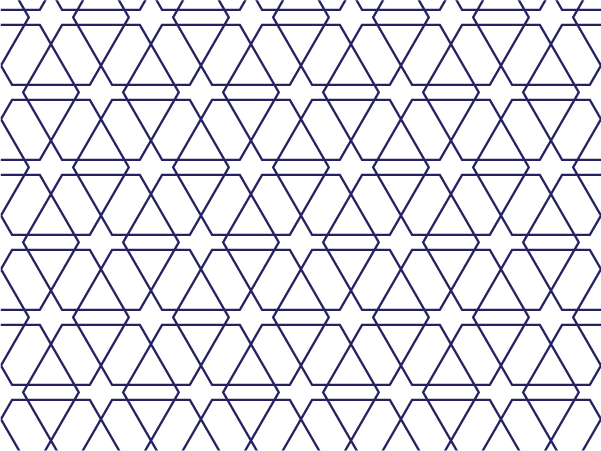Free Vector Geometric Patterns at GetDrawings com | Free for