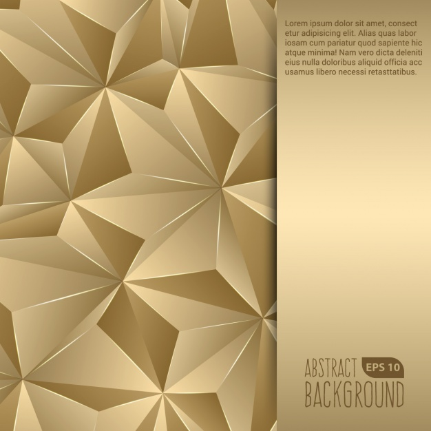 Free Vector Gold Background at GetDrawings com | Free for