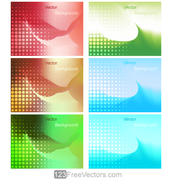Free Vector Graphics Backgrounds