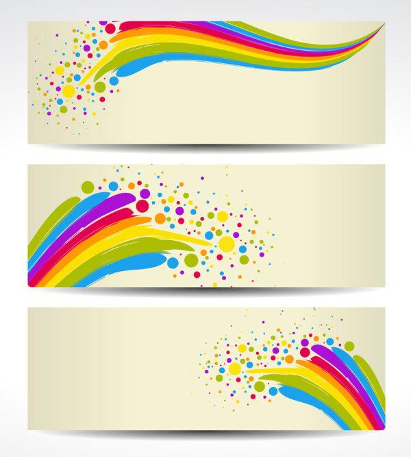 600x666 Color Notes Background Vector Download Free Vectors Graphic Design