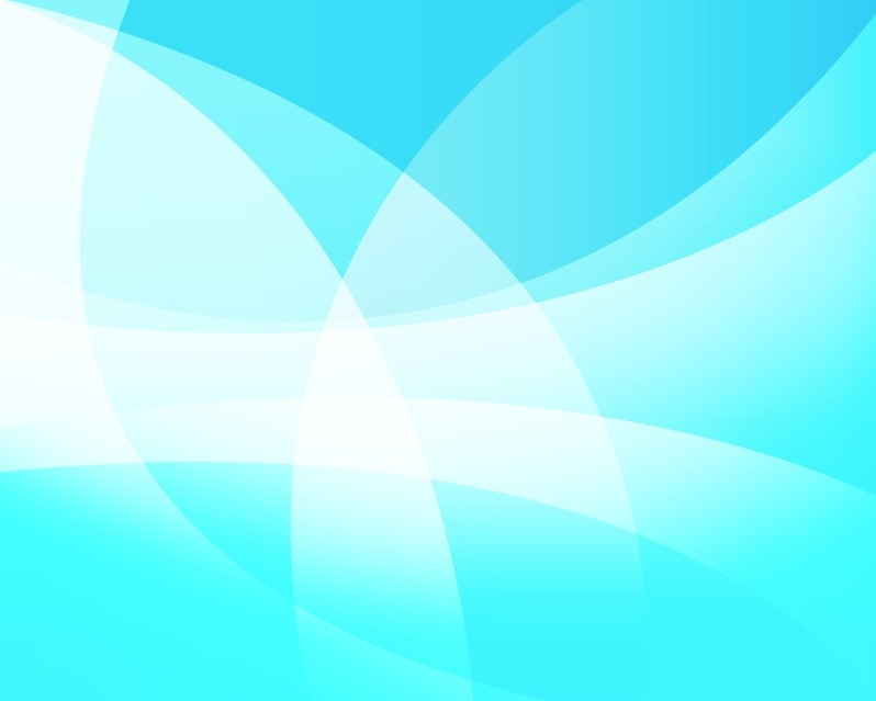 798x639 Download Free Blue Abstract Design Free Vector Graphics All Free