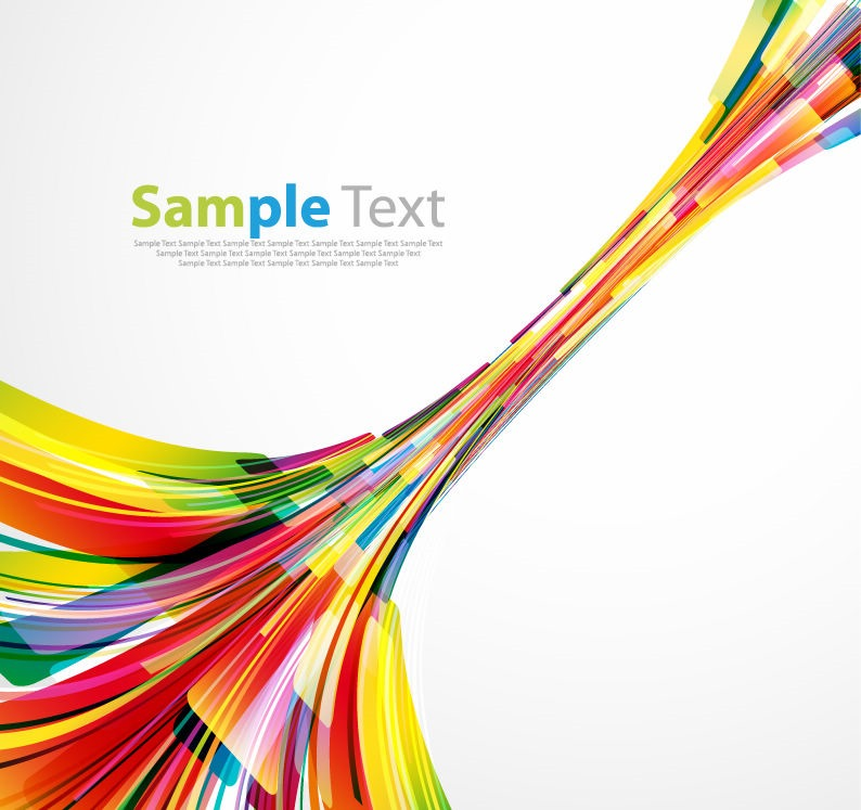 794x747 Free Vectors Download Free Vector Art Amp Free Vector Graphics