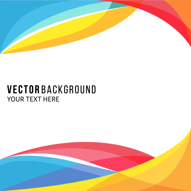626x626 Full Color Vectors, Photos And Psd Files Free Download