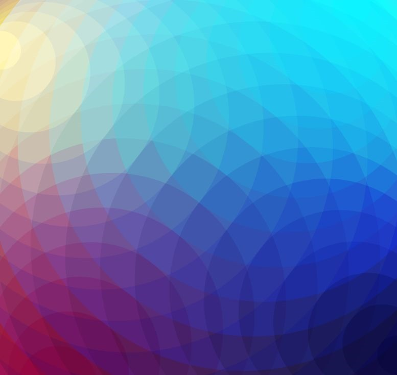 777x734 Abstract Design Vector Background Graphic Illustration Free