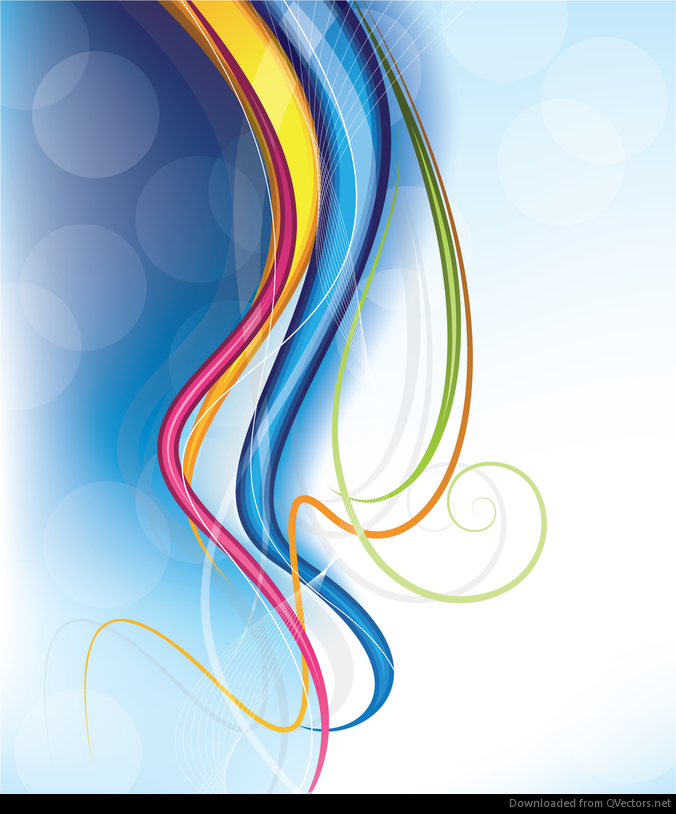 676x814 Abstract Modern Background Vector Graphic Vector Download, Vector