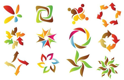 500x321 Vector Graphic Design Free Vector Graphics And Vector Elements For