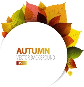 355x368 Autumn Free Vector Download (1,237 Free Vector) For Commercial Use
