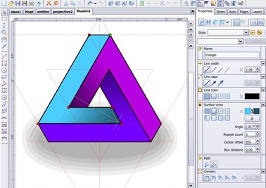 378x267 Free Vector Graphics Software