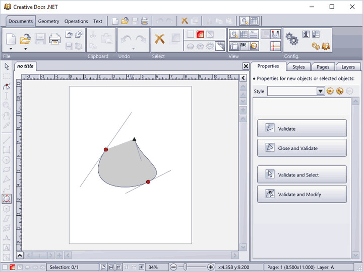 720x541 Vector Graphics Software The Best Tools To Create Beautiful Designs