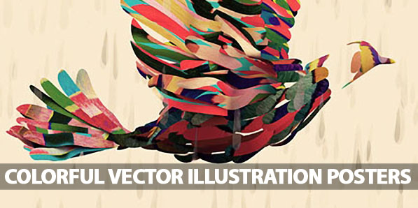 Free Vector Graphics Illustrator
