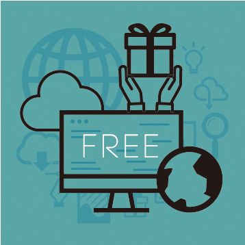358x358 Free Vector Silhouettes More Than 52,000 Vector Silhouettes For