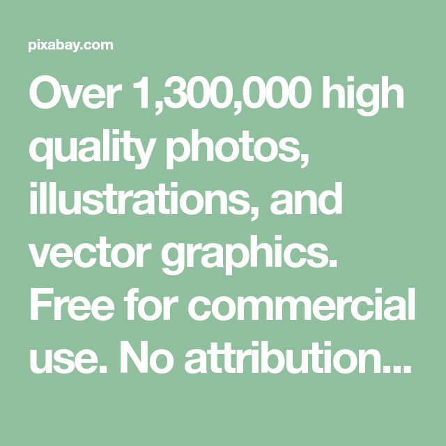 640x640 Over 1,300,000 High Quality Photos, Illustrations, And Vector