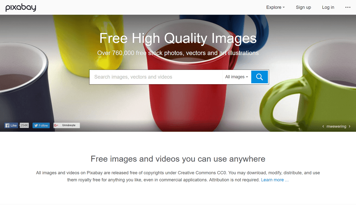 1200x696 Top 14 Amazing Websites With Free Images