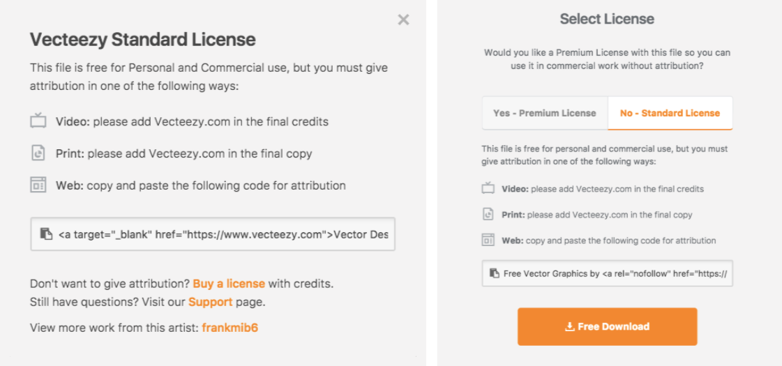 1121x525 What Are The Different Types Of Licenses Associated With Your