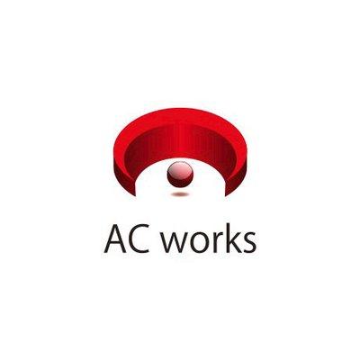 400x400 Acworks Co.,ltd. On Twitter Free Vector Silhouettes Httpst