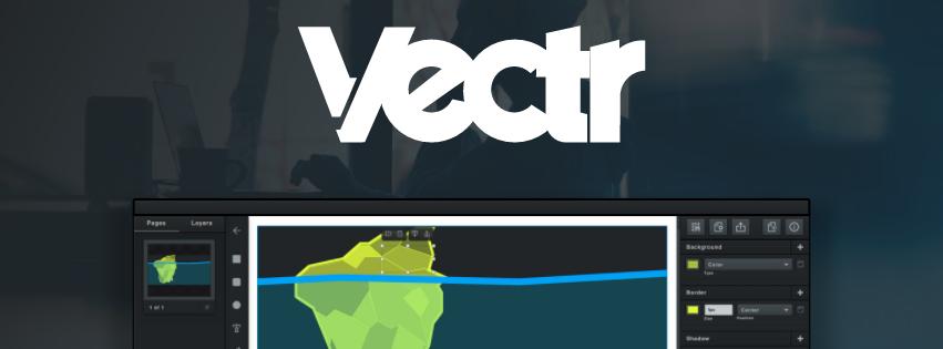 851x315 Vectr