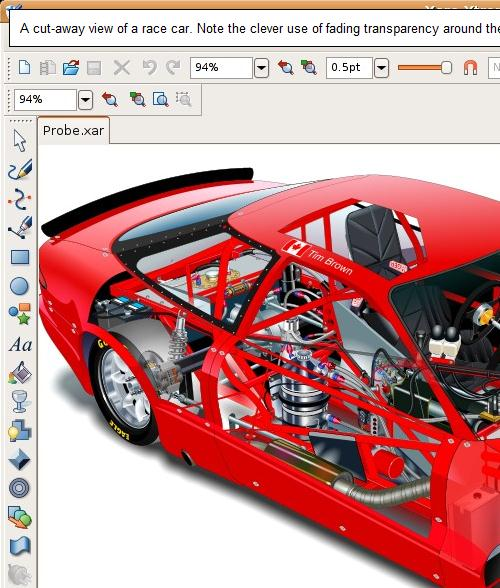 Free Vector Graphics Software at GetDrawings com | Free for