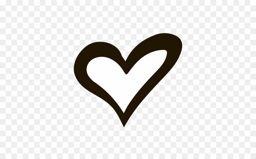 900x560 Heart