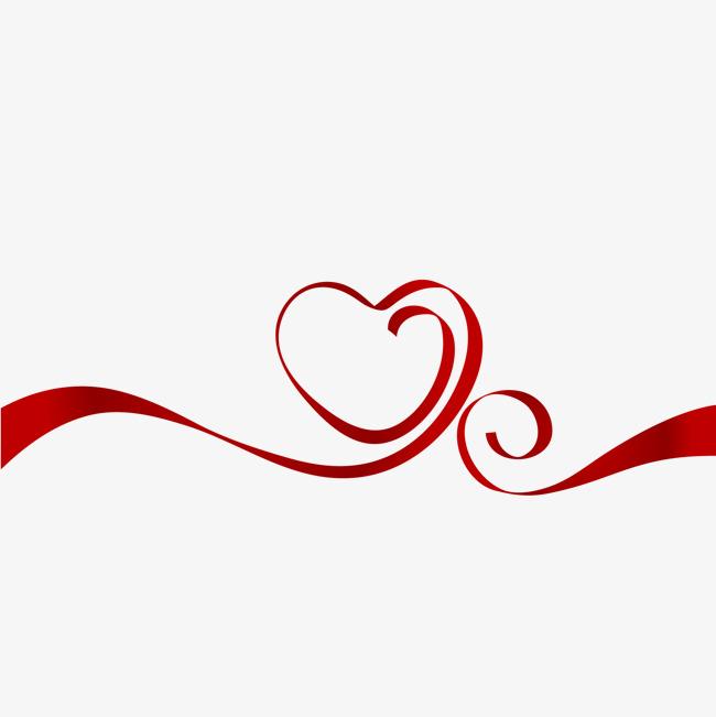 650x651 Heart