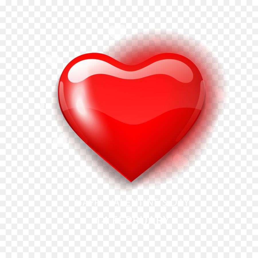 900x900 Heart Euclidean Vector